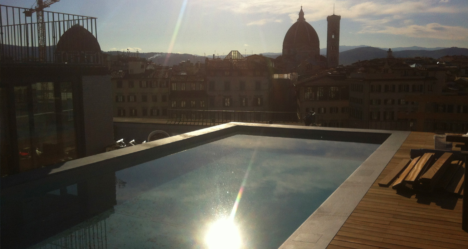 firenze_piscina_tetto2
