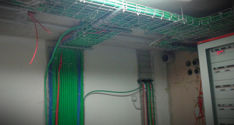 impianto_elettrico_cablaggio3