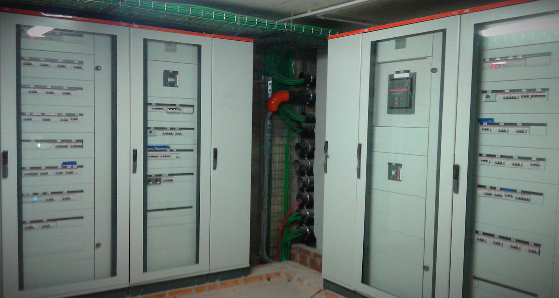 impianto_elettrico_cablaggio4