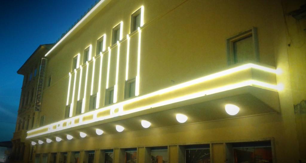 impianto_elettrico_cablaggio_hotel