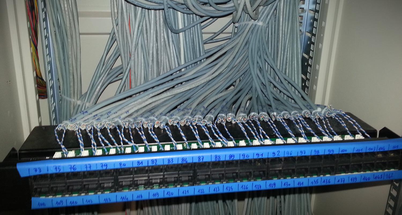 impianto_elettricocablaggio