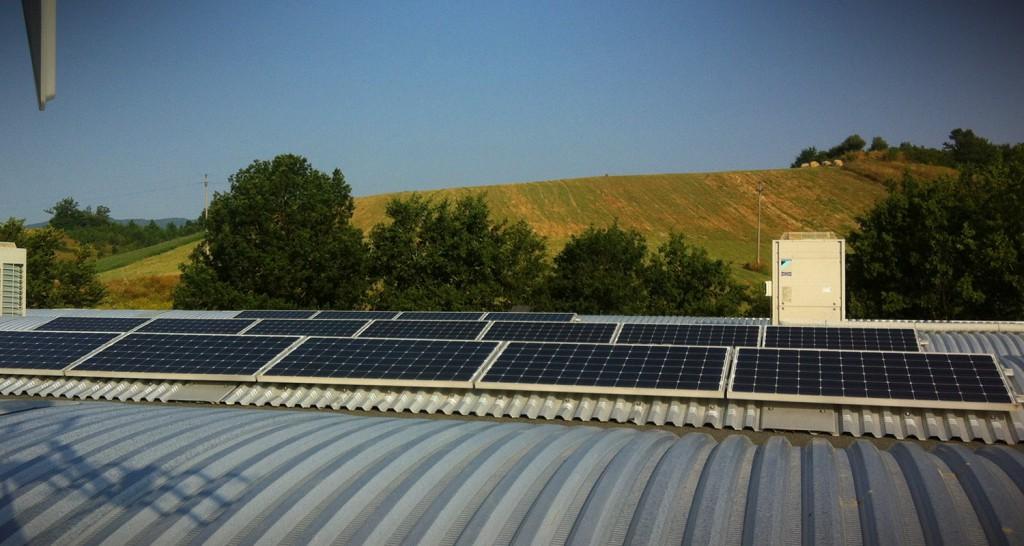 impianto_fotovoltaico_industriale2
