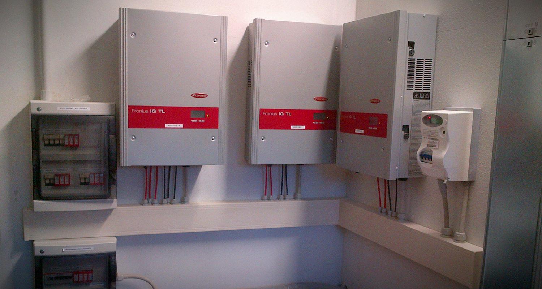 impianto_fotovoltaico_industriale4